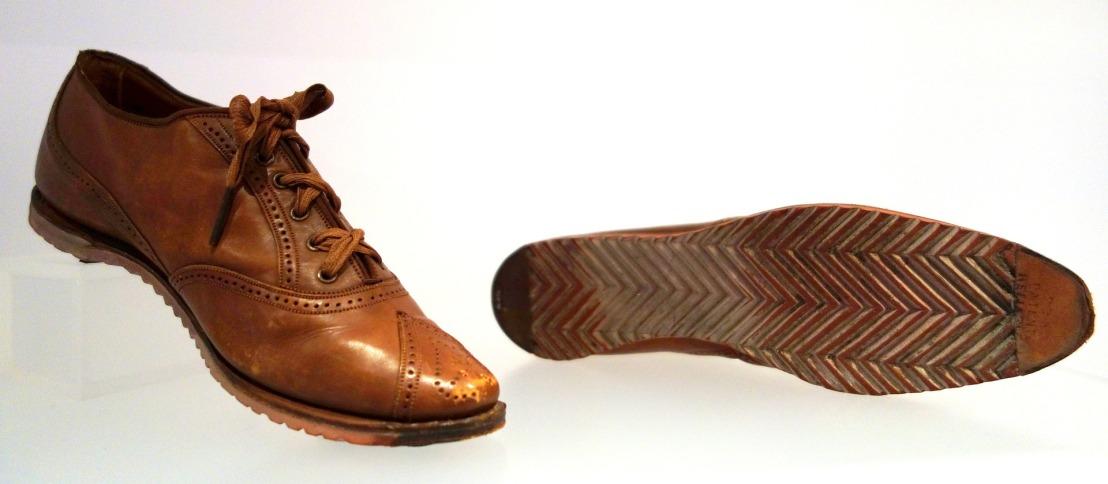 Bata shoes = Zlin,Czechia