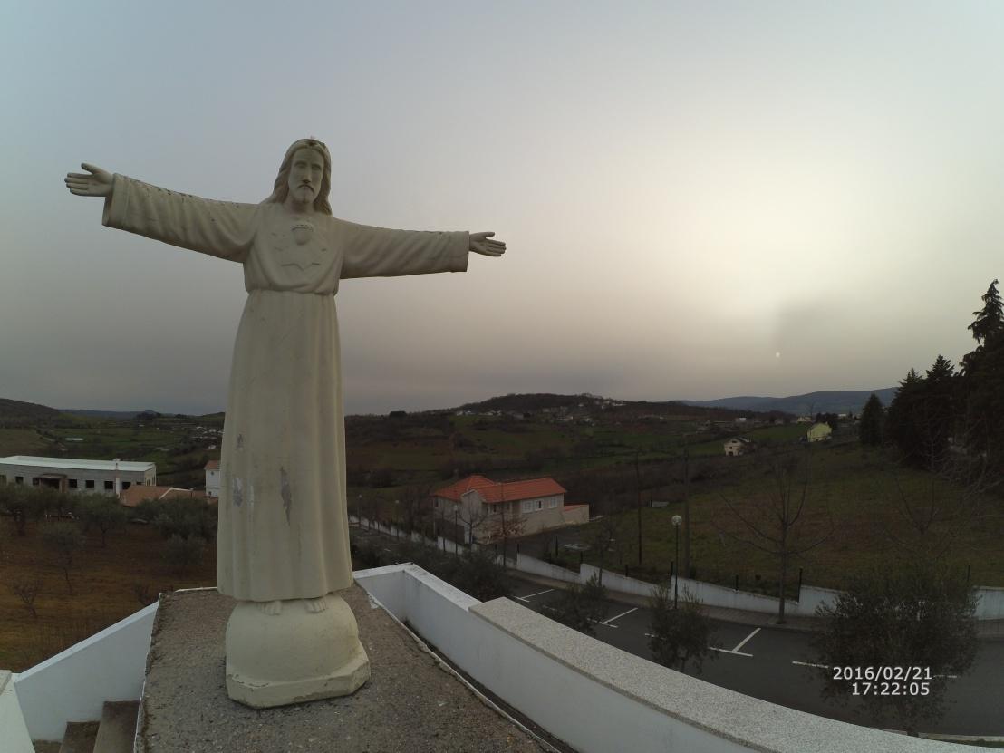 Braganca – Erasmuscity