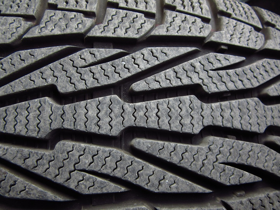 Why companies dont produce long-livedtyres?