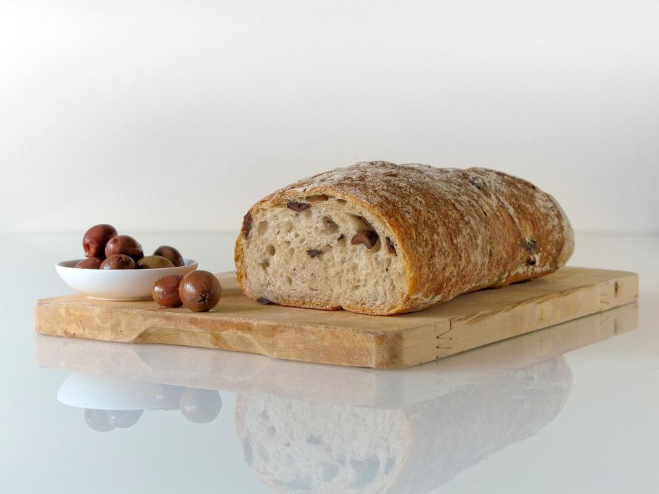 bread-228939_960_720.jpg
