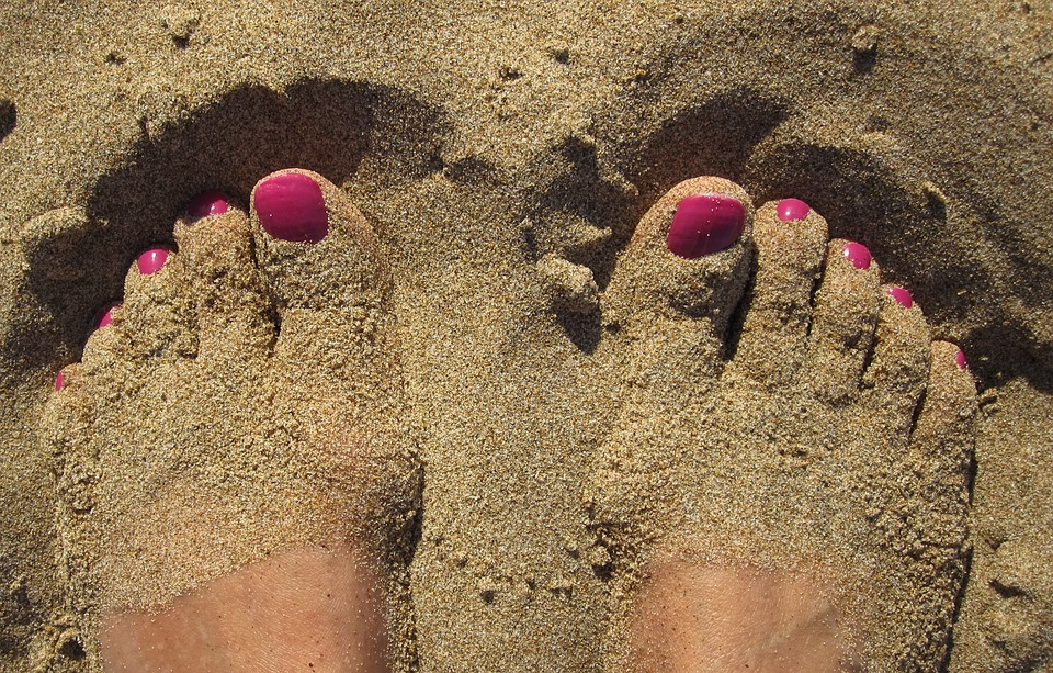 feet-1659412_960_720.jpg