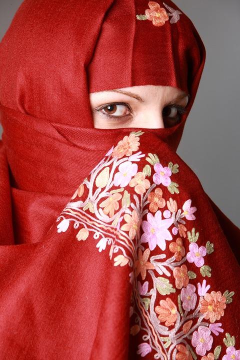 muslima-1331992_960_720.jpg